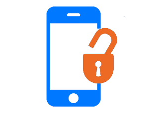 How to Unlock Android Phone without Internet