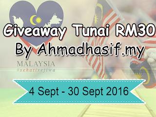 https://www.ahmadhasif.my/2016/09/giveaway-tunai-by-ahmadhasifmy.html#.V9tQkTVUbMw