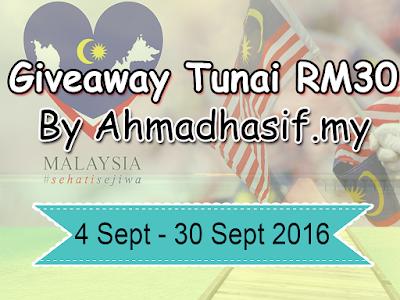 https://www.ahmadhasif.my/2016/09/giveaway-tunai-by-ahmadhasifmy.html#.V-x5BiQWBYg