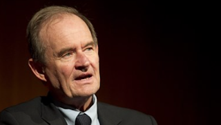 Ethics experts: Boies' Weinstein excuses don't cut it