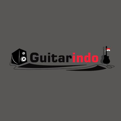So Far Away Chords - Avenged Sevenfold - Guitarindo