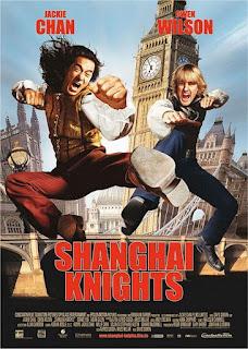 Shanghai Knights <br><span class='font12 dBlock'><i>(Shanghai Knights)</i></span>