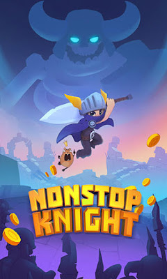 Download Nonstop Knight MOD APK (Unlimited Everything) v2.4.1 Online