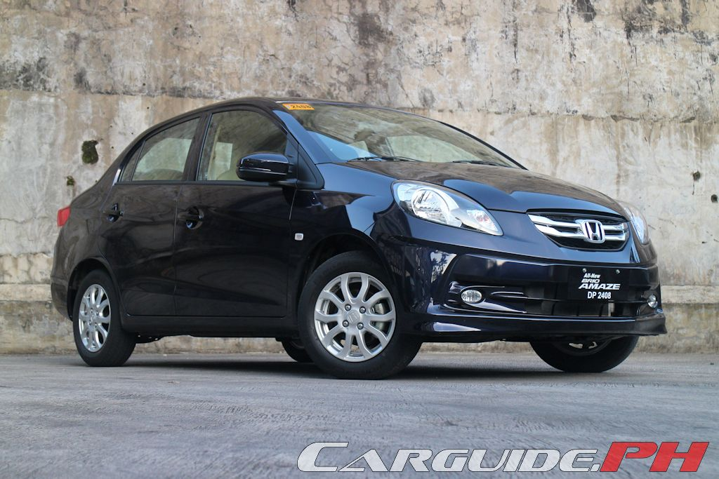 honda brio black with Review 2015 Honda Brio Amaze 13v At on Colors likewise 2484 Hyundai Creta together with Gallery as well List of Honda automobiles furthermore Ananzi Cars.