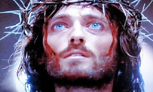 Oração de Sábado ao Preciosíssimo Sangue de Jesus