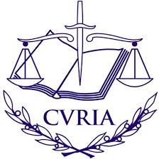 Image result for cjeu