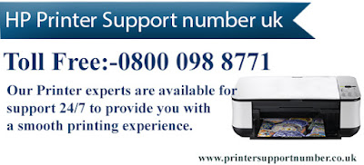 https://hpprintersupportnumberuk.wordpress.com/2016/12/13/instructions-to-settle-hp-printer-error-0x61011bed/