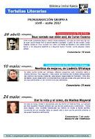 http://www.oleiros.org/c/document_library/get_file?p_l_id=65429&folderId=122717&name=DLFE-25837.pdf