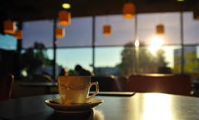 ονειρο καφετερια