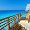 10 Pulau Terbaik Didunia