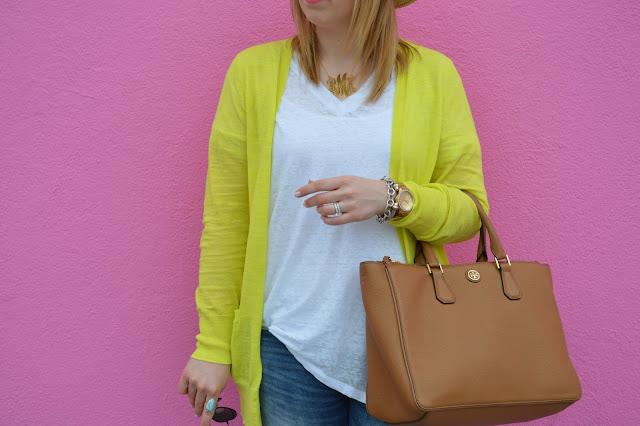 citron-cardigan-outfit