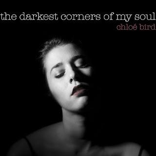 The darkest corners of my soul Chloé Bird