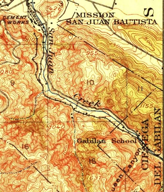 monterey mission santa cruz trains railroads of the monterey bay railroads old