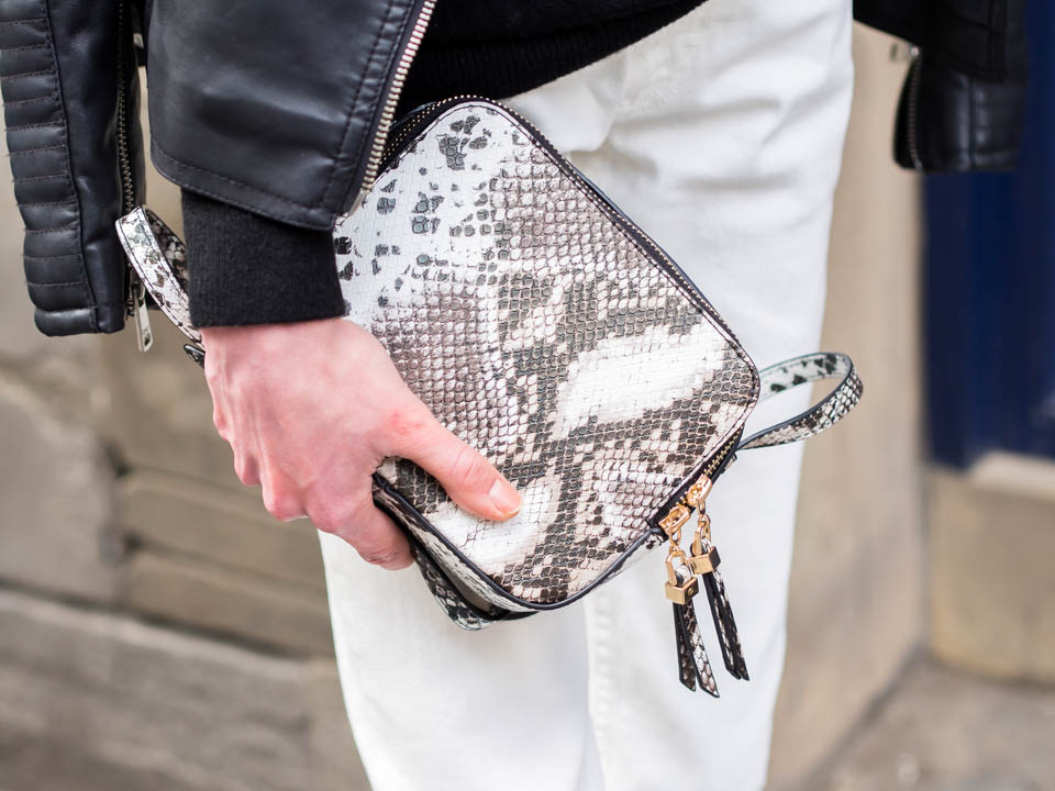 spring-fashion-trends-snakeskin-bag-dorothy-perkins