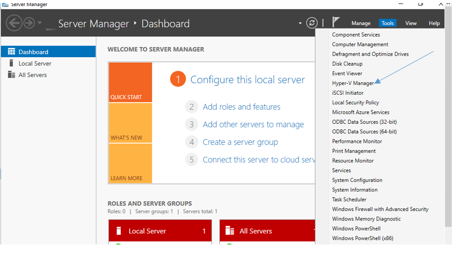 Resources to help you become a better System Admin