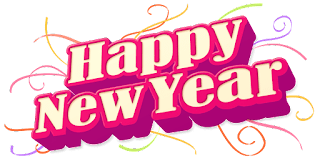Happy New Year Greetings 2018, 2018 Happy New Year Cards