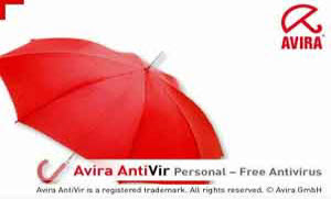 Avira Free Antivirus 2013 13.0.0.4 Offline Installer Download