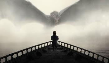 Game of Thrones'un 6. Sezon Finali Efektleri, İzle