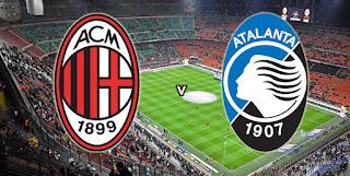 Probabili formazioni: Milan Atalanta Serie A video