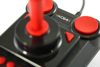 C64_Joystick_Logo_Focus_Actual.jpg