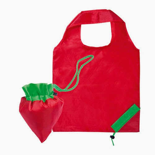 imagen bolsas para regalos de bodas