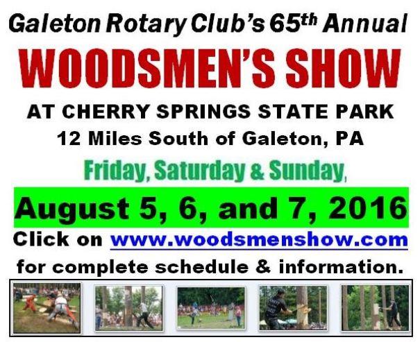 www.woodsmenshow.com