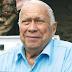 Crato: Morre o jornalista João Lindemberg de Aquino