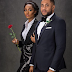 MBGN Tourism 2013, Powede Lawrence, releases pre-wedding photo