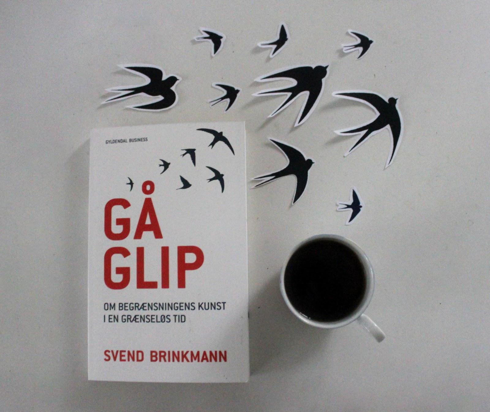 svend brinkmann blog