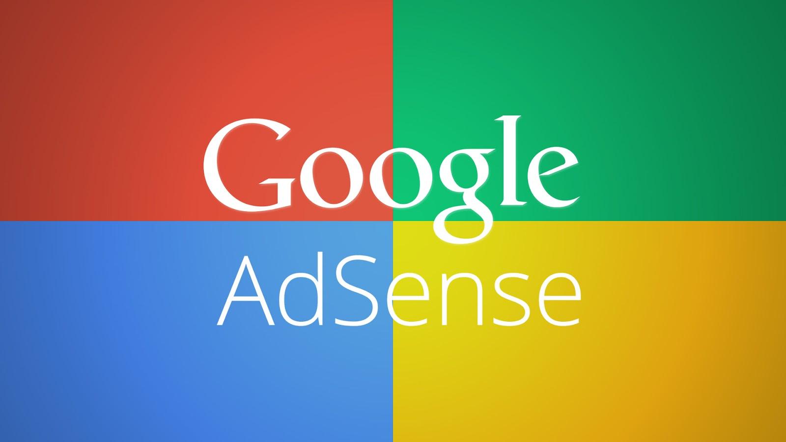 program google adsense
