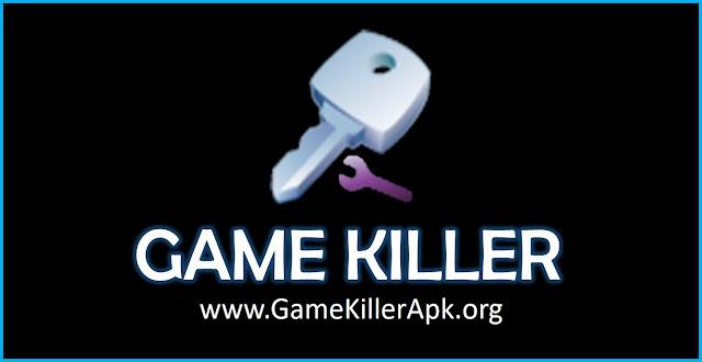 تهكير الالعاب عبر برنامج GameKiller  بدون روت