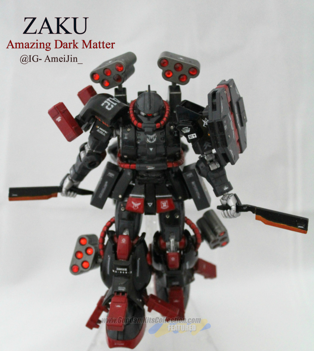 Custom papers review zaku