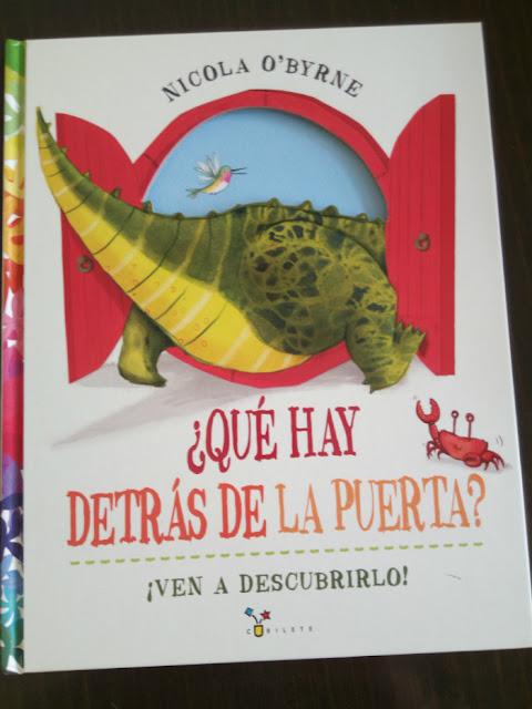 recomendación literatura infantil juvenil