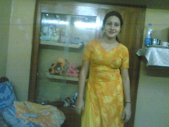 Kerala beautiful school girls sex pics
