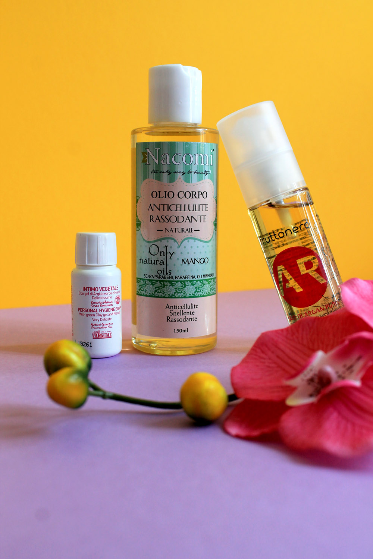 prodotti-cuorpo-bio-olio-argan