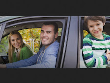 Vermont Mutual Car Insurance