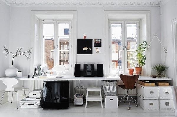 feng shui lab le on n 1 comment am nager votre bureau feng shui. Black Bedroom Furniture Sets. Home Design Ideas