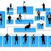 En que areas se puede aplicar la Gestión por Competencias