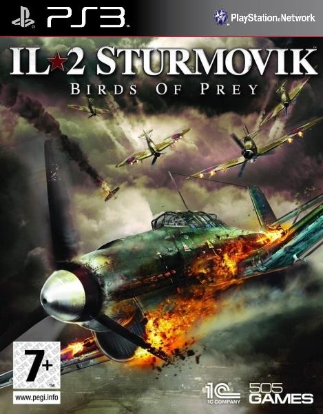 il 2 sturmovik 1946 free download