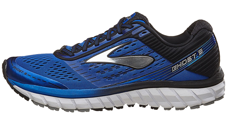 Best Neutral Running Shoes
