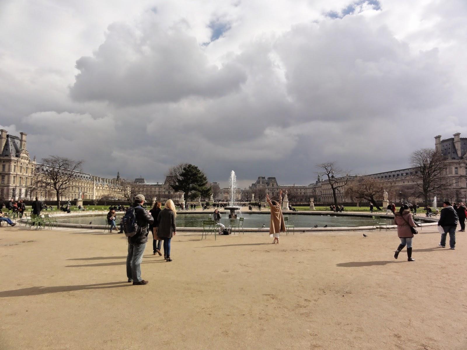 Les Petites Annonces Sexe à Poitiers