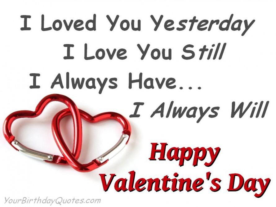printable valentine's day cards