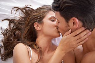 5 Reasons Why Sex While Holidays Feel More Exciting