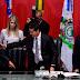 Em entrevista ao site Poder360 o presidente do PDT afirma que a aliança com PSB será selada, no Amazonas cada partido deve ter candidato e Ciro pode apoiar os dois ou nenhum