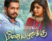 Meesaya Murukku 2017 Tamil Movie Watch Online