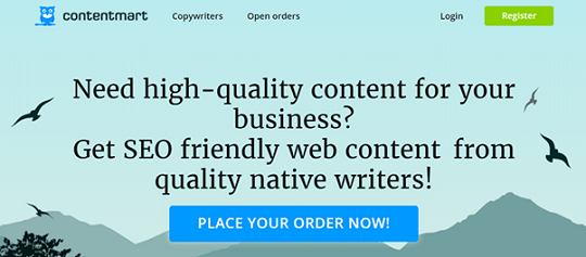 Contentmart, Content Writers, earn money writers