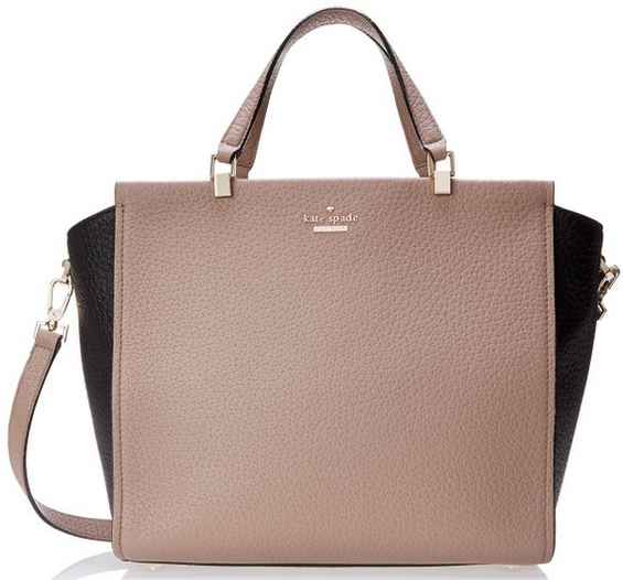 kate spade charlotte premium outlet