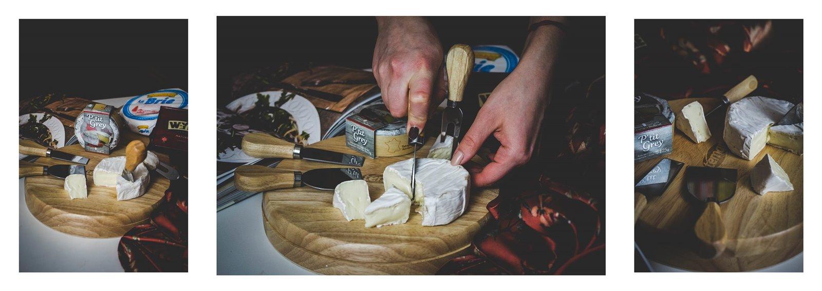 1 temar międzynarodowy dzień sera gdzie kupić dobry oryginalny ser francuski sery z pleśnią ciekawostki na temat serów cheedar, grecka feta prawdziwa kcal cena jakość opinie blog łódź