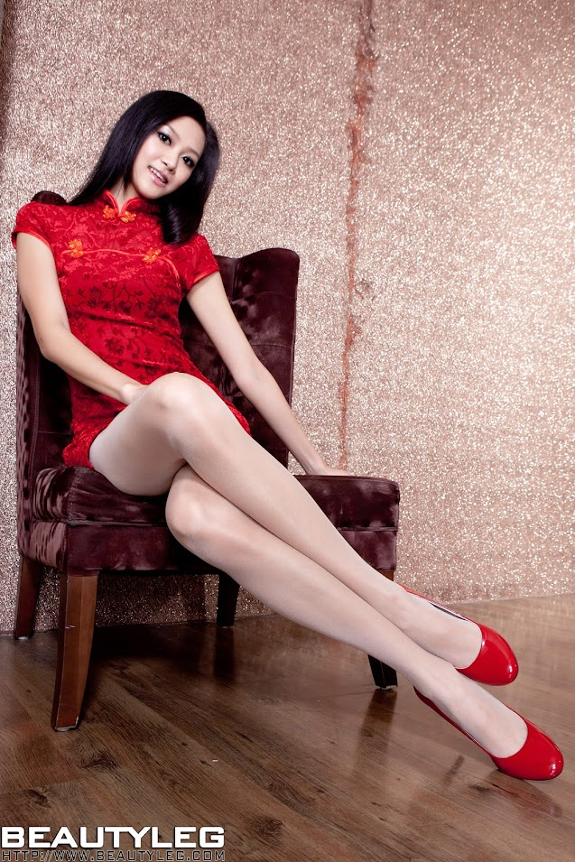 Beautyleg 001-500.part55.rar beautyleg 09260