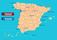 https://1b6de932-a-7cf00707-s-sites.googlegroups.com/a/iesifach.es/geografia-geles/presentaciones/Z_3_poblacion3.swf?attachauth=ANoY7cr9HRT4tJXBQaJBRQKxDNqE3yTvOZDGHdZtpFnRtzgCAuP3cGvHcD6D7OQzGb6tkFOUa_sGYzpL85DK8Fzox1dzz6nOZfctRiKvX1u3fmIM_bOEl8zRrn47pEl4hh8eqobCB6ESHdR5u_1DgNiGSeKCT5_AsN5yMTMWc0UXHcMRuFzcFri_dLXH3xuP0aN8A0xNvBkysAFOcwWuyZZSzS_2IzwYWV8izgfJrFBcc95Pb6NKs5o%3D&attredirects=0